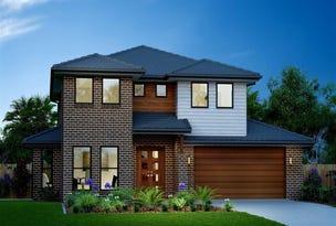 """Lot 6083 """"Village 6"""", Jordan Springs, NSW 2747"""