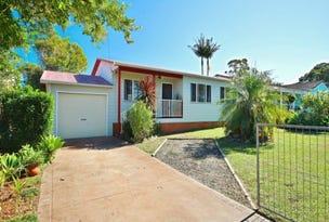 9 Ulm Road, Sanctuary Point, NSW 2540