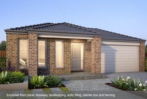 LOT 12 Citadel Way (Promo estate), Inverloch, Vic 3996