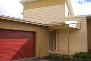 3/39 Sophia Road, Worrigee, NSW 2540