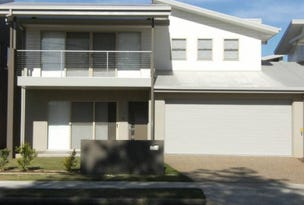 11/46 Hypatia Street, Chinchilla, Qld 4413