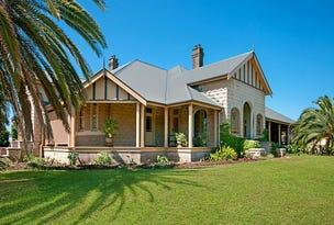 1390 Hinterland Way, Bangalow, NSW 2479