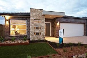 Lot 848 Totem Street, Point Cook, Vic 3030