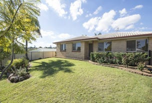 183 Baker Street, Darling Heights, Qld 4350