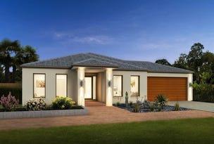 Lot 108 Whytesands Estate (Whytesands), Cowes, Vic 3922