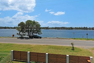 162 Settlement Point Road, Port Macquarie, NSW 2444