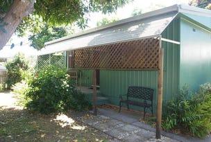 1 Compton Street, Iluka, NSW 2466