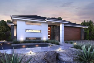 Lot 8  Derby View (Arranmore Estate), Miners Rest, Vic 3352