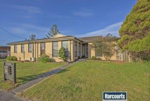 37 Walker Street, Wynyard, Tas 7325