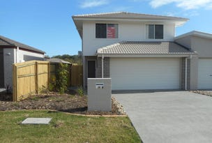 10a Nelson Court, Morayfield, Qld 4506