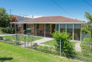 202 Newtown Road, Bega, NSW 2550
