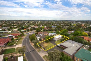 24 Flora Road, Mount Martha, Vic 3934