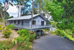 228 Reesville Road, Maleny, Qld 4552