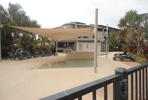 305/4 Beaches Village Circuit, Agnes Water, Qld 4677