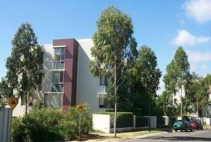5/7 Devitt Avenue, Newington, NSW 2127