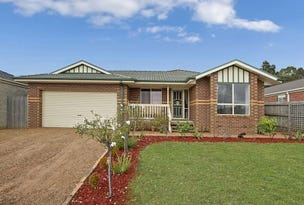 6 Isobel Court, Wallan, Vic 3756