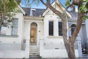 33 Morgan Street, Petersham, NSW 2049