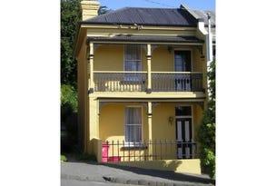 13 Elizabeth Street, Launceston, Tas 7250