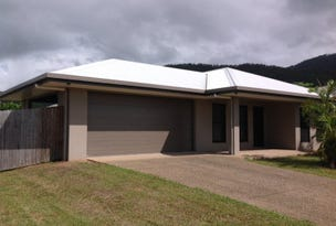 78 Fisher Road, Gordonvale, Qld 4865