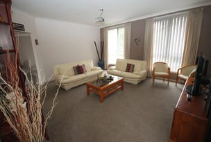 Forster, address available on request