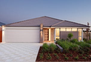 Lot 10 Palmer Street, Harvey, WA 6220