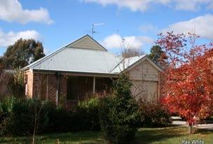 1/61 Elrington Street, Braidwood, NSW 2622