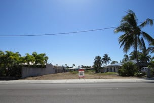 93 Soldiers Road, Bowen, Qld 4805