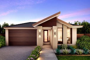 LOT 703 Sovereign Drive (Sovereign Pocket), Deebing Heights, Qld 4306