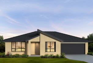 Lot 102 Scarborough Heights, Tamworth, NSW 2340