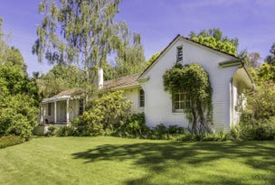1 Hay Street, Crookwell, NSW 2583