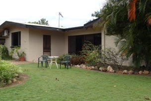 39 Jackson Street, Charters Towers, Qld 4820