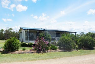 8 Golf Club Road, Millmerran, Qld 4357