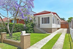 23 Beatrice Street, Bass Hill, NSW 2197