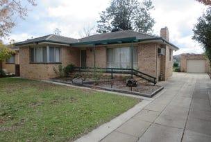 204 Gulpha Street, North Albury, NSW 2640