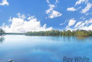 56 Lloyd Avenue, Chain Valley Bay, NSW 2259