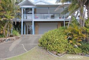 24 Marlin Drive, South West Rocks, NSW 2431