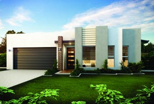 (Lot 79) 11 Masters Avenue, Norman Gardens, Qld 4701