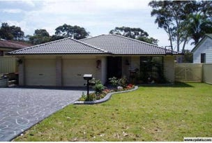 25 Christiansen Avenue, Old Erowal Bay, NSW 2540