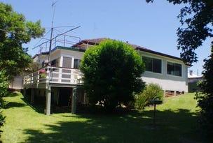 4-6 Victoria Street, Taree, NSW 2430