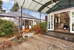 66 Prince George Street, Blackheath, NSW 2785