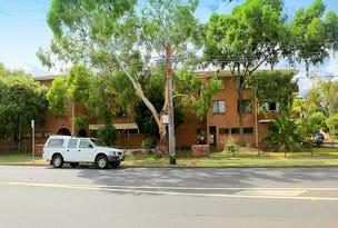 8/9-13 Brandon Avenue, Bankstown, NSW 2200