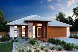 Lot 11  McDonalds Lane, Tilga Heights Estate, Canowindra, NSW 2804