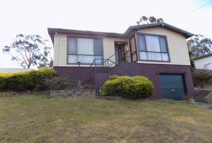 12 Southview Crescent, New Norfolk, Tas 7140