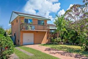 18 Buchanan St, Ballina, NSW 2478