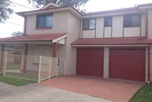 1 Bond Place, Oxley Park, NSW 2760