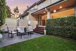 11/23-25 Windermere Avenue, Northmead, NSW 2152