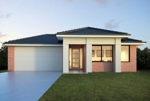 242 harrop parade, Thornton, NSW 2322