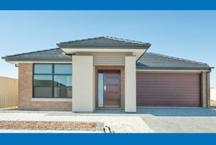 LOT 300/20  Melrose Avenue, Clearview, SA 5085