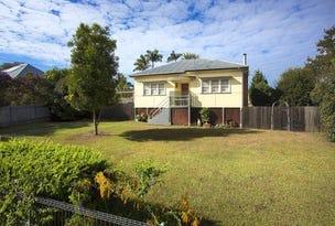 24 Carbin  Street, Bowraville, NSW 2449