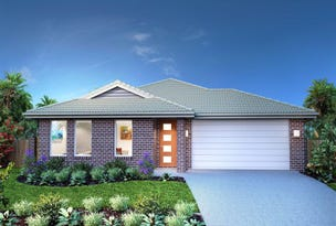 Lot 513 Waterhouse Avenue, Lloyd, NSW 2650